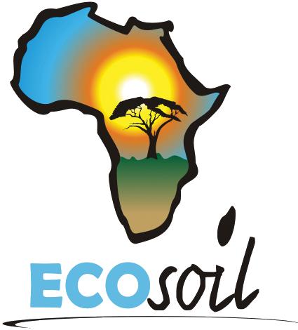 Eco Soil Africa