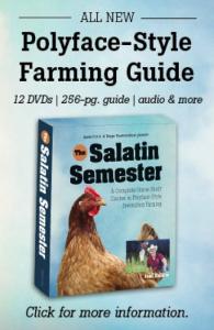 Farming guide